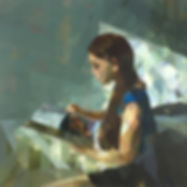 TheBook_1775744.jpg
