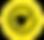 значок желтый.png