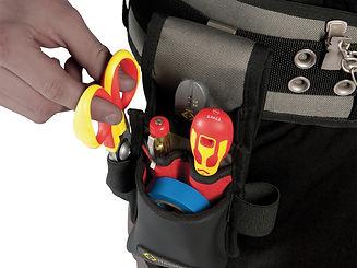 essential-tool-pouch-MA2724A-e1398429680