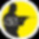 лого_серый контур_45.png