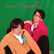 Love! Vegetables_Image.jpg