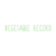 Vegetable Record_6.PNG