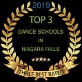 dance_schools-niagara_falls-2019-drk-_1_