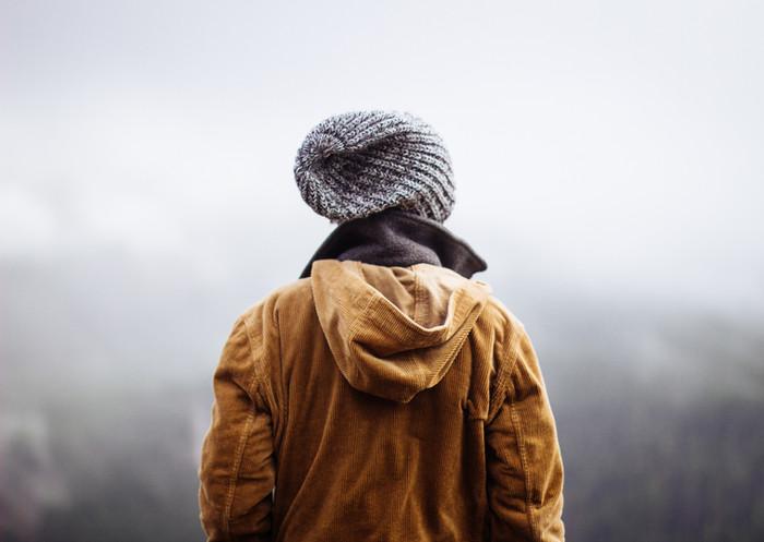 6 WAYS TO HELP KICK THAT WINTER SEASON SADNESS