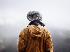5 manteaux véganes et éco-responsables pour cet hiver