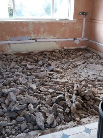 rubble 1.jpg