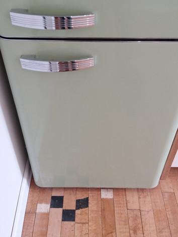 fridge 3.jpg