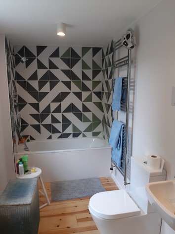 bathroom tiles.jpg