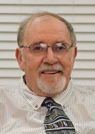 Fred Worley (1).jpg