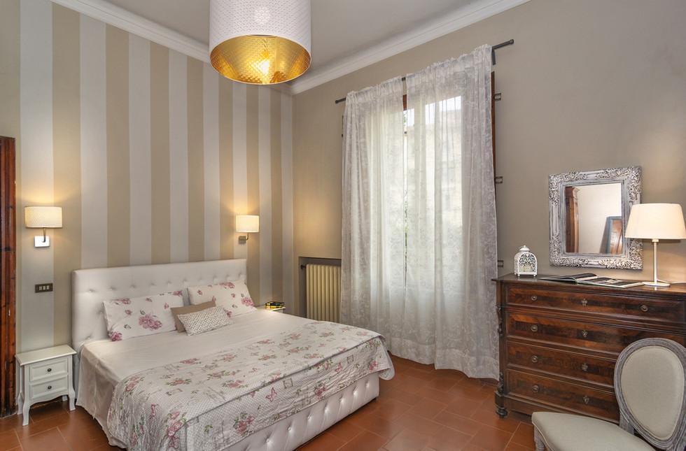 Villa Ricci Lucca