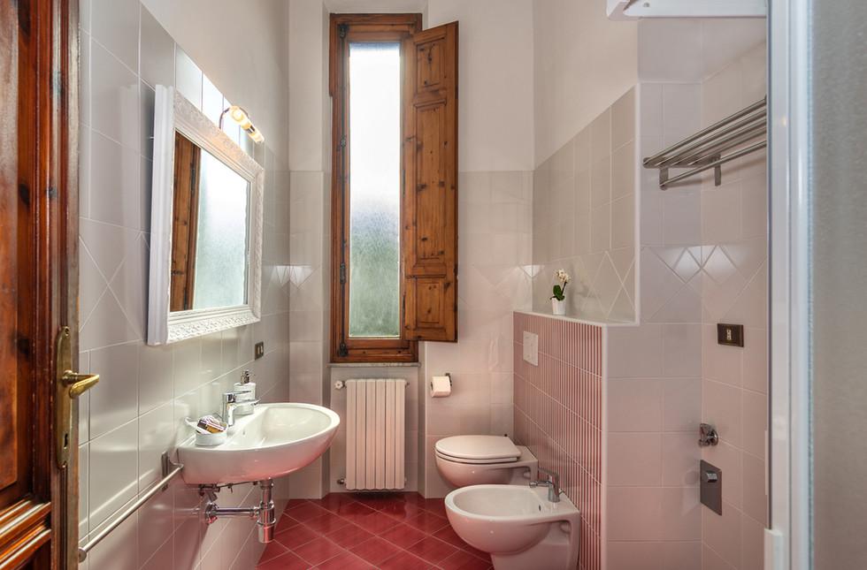 Villa- Ricci Lucca
