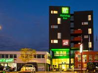 Holiday Inn Mulhouse France.jpeg