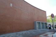 西班牙Ciudad Pegaso Físicos日照中心.jpg