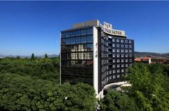 Hotel 3 Reyes Pamplona.png