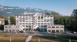 Hotel Marina Adephia France .png