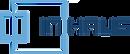 inHaus-Logo.png