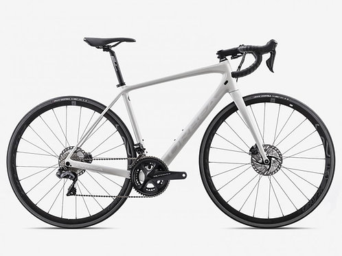 ORBEA AVANT M20I TEAM DISC