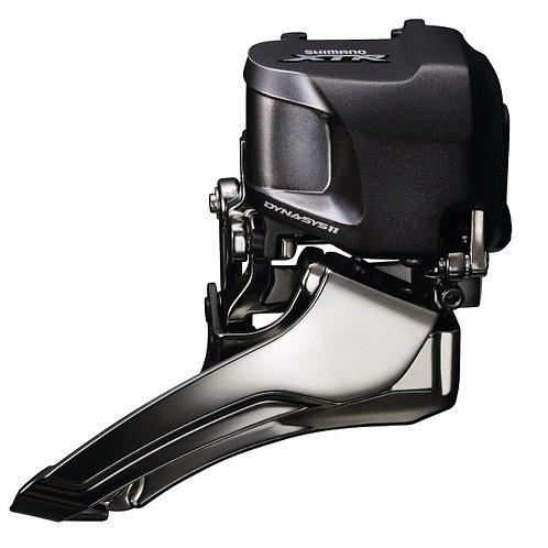 Shimano Dérailleur avant XTR Di2 FD-M9050 Triple 11-vitesses