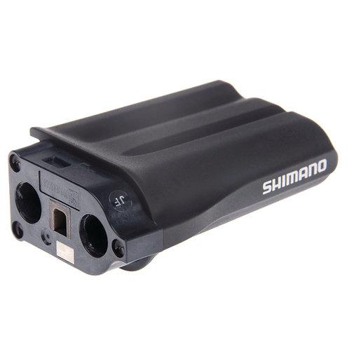 Shimano Batterie Di2 SM-BTR1-A