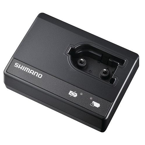 Shimano Chargeur de batterie Di2 SM-BCR1 220V