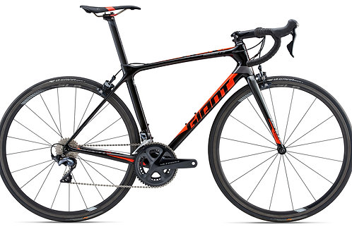 GIANT TCR ADVANCED 1PRO 1