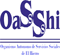 oasshi.200x184png.png