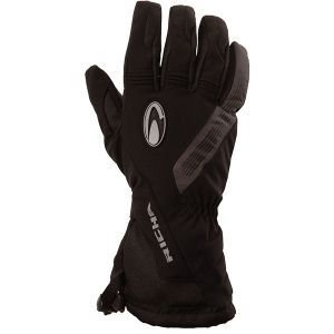 Richa Tundra Glove Black
