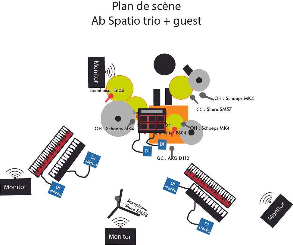 Ab Spatio trio + guest.jpg