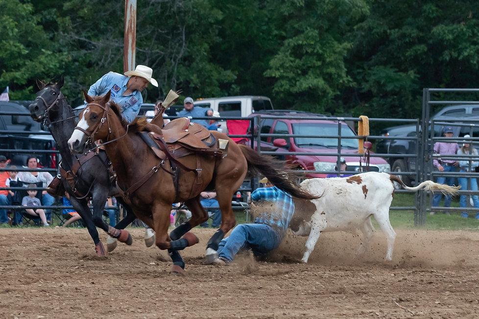 Rodeo 10 (1 of 1).jpg
