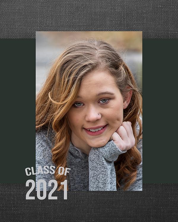 Katie Dungan 8X10 framed.png