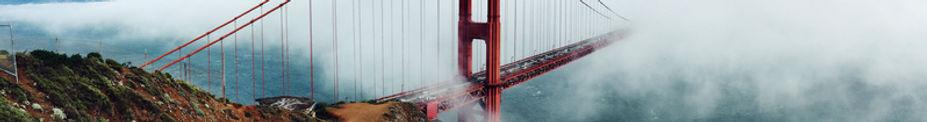 golden-gate-bridge-in-the-mist-san-franc