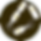 bacteria-icon-2316230_960_720.png