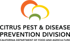 CPDPD_logo_color.png
