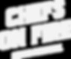 Logo 500x300 White.png