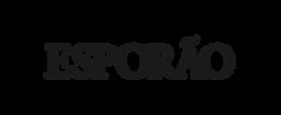 Sponsor-02.png