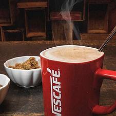04 Nescafe.jpg