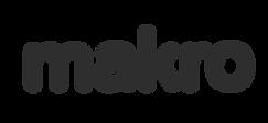 Sponsors 2019-05.png