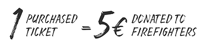 1 Bilhete 5 Euros ing.png