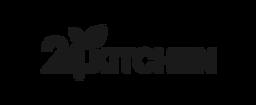 Sponsor-01.png