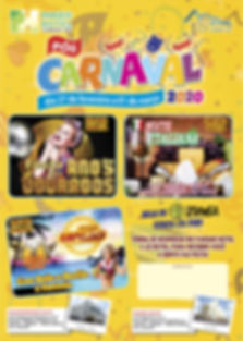 Pós-Carnaval-2020.jpg