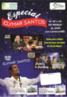 Elymar Santos - frente.jpg