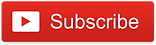 youtube-subscribe-button-classic-png-2.p