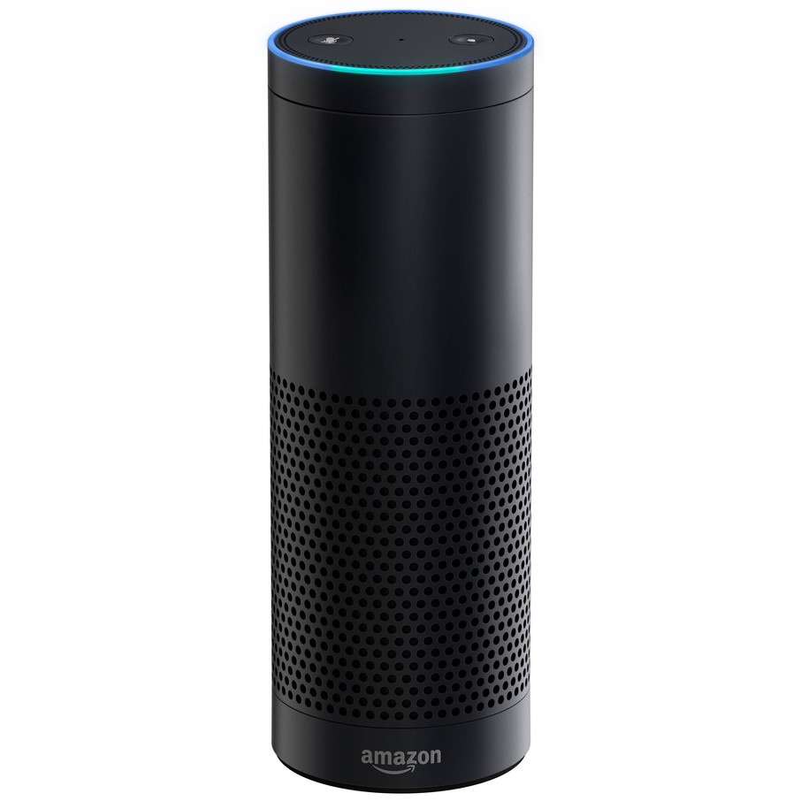 10 Things Your Amazon Echo Can Do That You Might Not Have Known