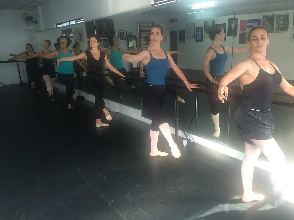 ballet_adulto.jpg