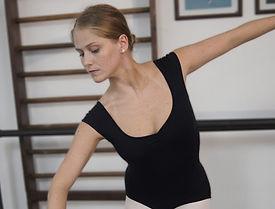 ballet em são paulo
