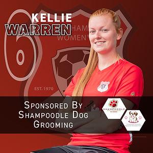 Kellie Warren Shampoodle.jpg