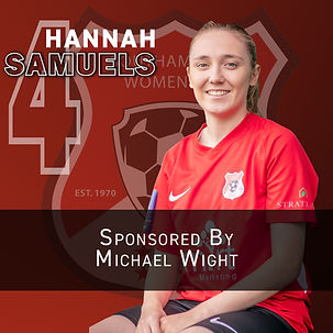 Hannah Samuels.jpg