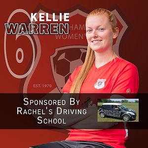 Kellie Warren Rachel Driving.jpg