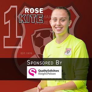 Rose Kite.jpg