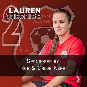 Lauren Cheshire Rob Kerr.jpg